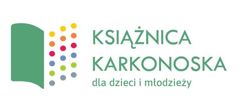 Książnica Karkonoska dla dzieci i młodzieży