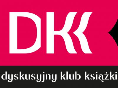 Zaproszenie na spotkania DKK