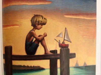 BDM: Czytankowo – Morska wyprawa
