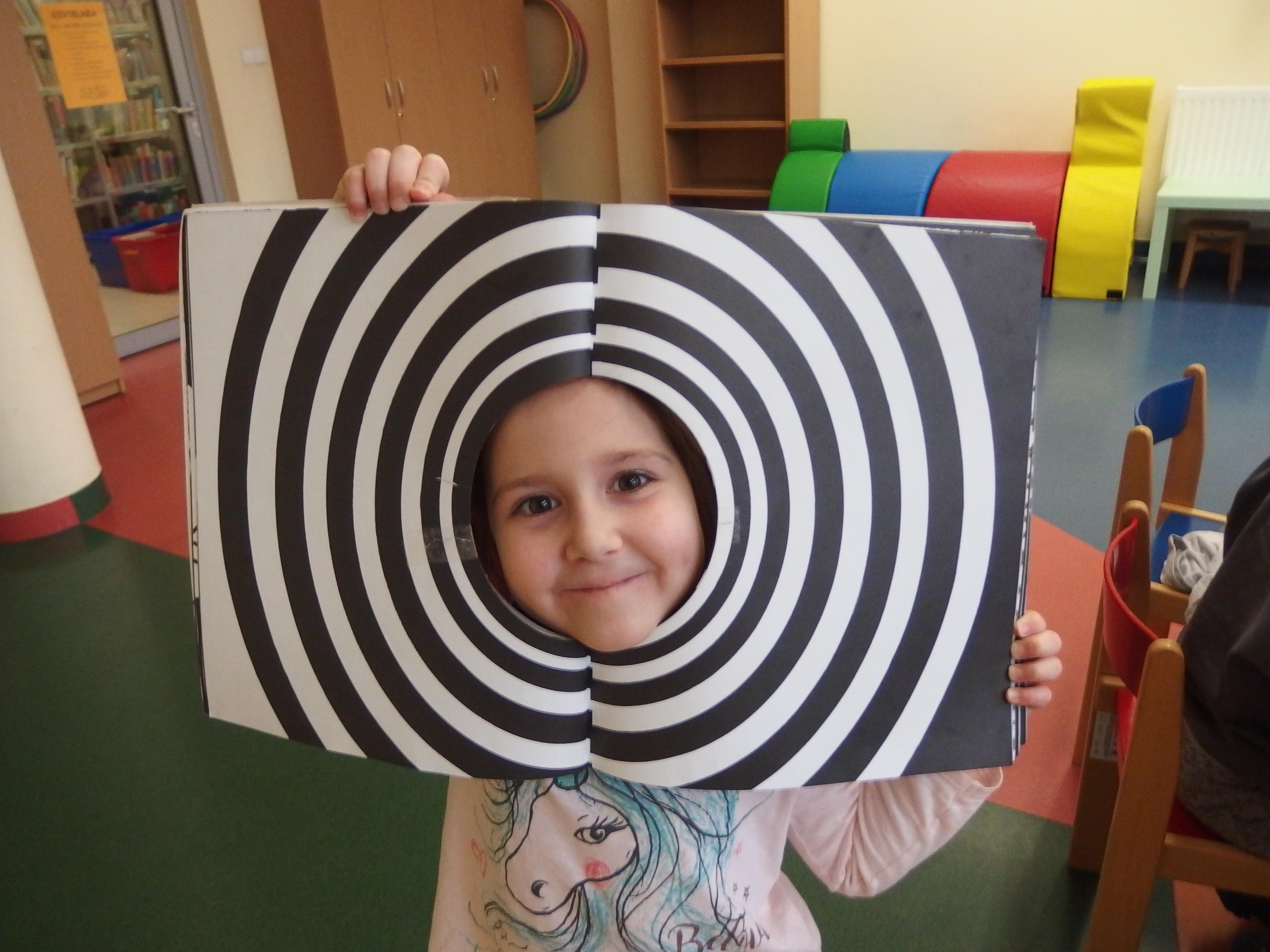 BDM: ABC młodego czytelnika – Dzień dobry biblioteko!