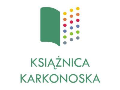 Zamknięcie Biblioteki Dziecięco-Młodzieżowej